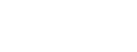 Hamilton Chamber of Commerce logo